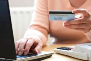 Como pagar boleto bancário pela internet