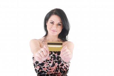 O que fazer para aumentar o limite do cartão de crédito