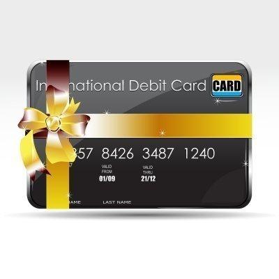 Saque no cart o de d bito no exterior cr dito ou d bito - Habilitar visa debito para el exterior ...