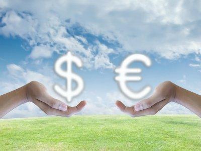 Casas de câmbio para comprar moedas