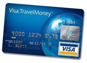 Cart o de cr dito pr pago cr dito ou d bito Habilitar visa debito para el exterior