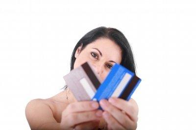 Cartão de crédito sem ser correntista