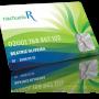 Cartão Riachuelo Visa e Mastercard – Fatura