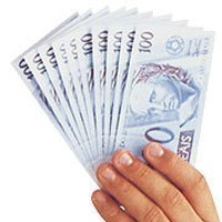Como pedir empréstimo com restrição de crédito