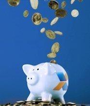 Como abrir conta poupança na Caixa