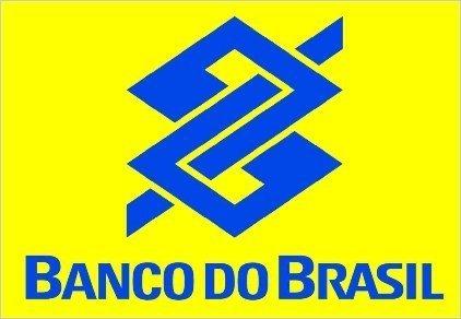 Cartoes Do Banco Do Brasil Ourocard Credito Ou Debito