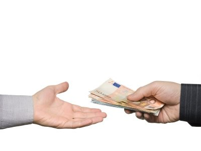 Como conseguir um empréstimo