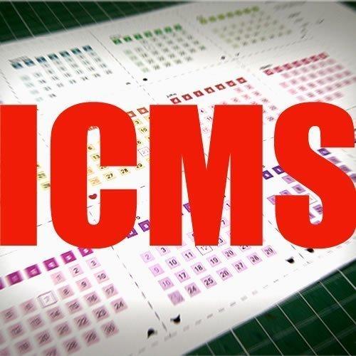 O que é ICMS