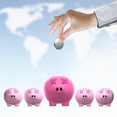 Vale a pena economizar?