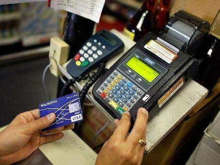 Adquirir máquina de cartão na sua empresa