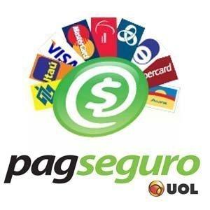 e79bce98af833 Comparando  Pagseguro x MercadoPago x PayPal x MoIP – qual o melhor