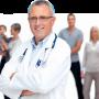 Como escolher um plano de saúde?