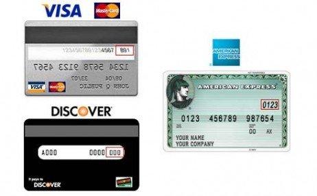O Que E O Codigo De Verificacao Do Cartao De Credito Cvc