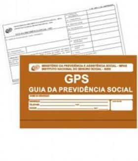 Pagamento online do INSS