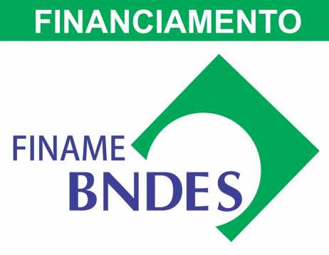 Financiamento FINAME