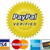 Como criar conta no PayPal?