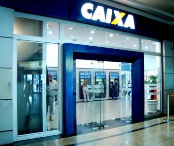 Telefones e endereços das agências da Caixa nas capitais
