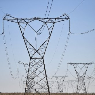 Distribuidoras de energia elétrica