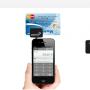 Como aceitar cartão sem pagar aluguel da máquina?