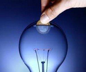 poupar-electricidade.jpg