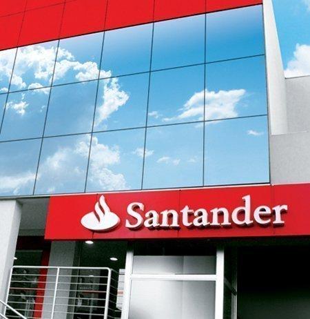 Telefones e endere os das ag ncias do santander nas capitais - Casas de banco santander ...