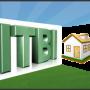 ITBI – Quem paga? Simulação!
