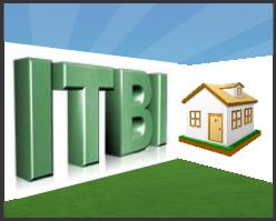 Impostos na compra de imóveis