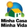 Minha Casa – Minha Vida! Guia completo!