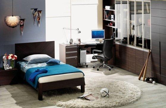 Quanto Custa Mobiliar Um Apartamento Cr 233 Dito Ou D 233 Bito