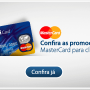 Ibicard Fácil Mastercard