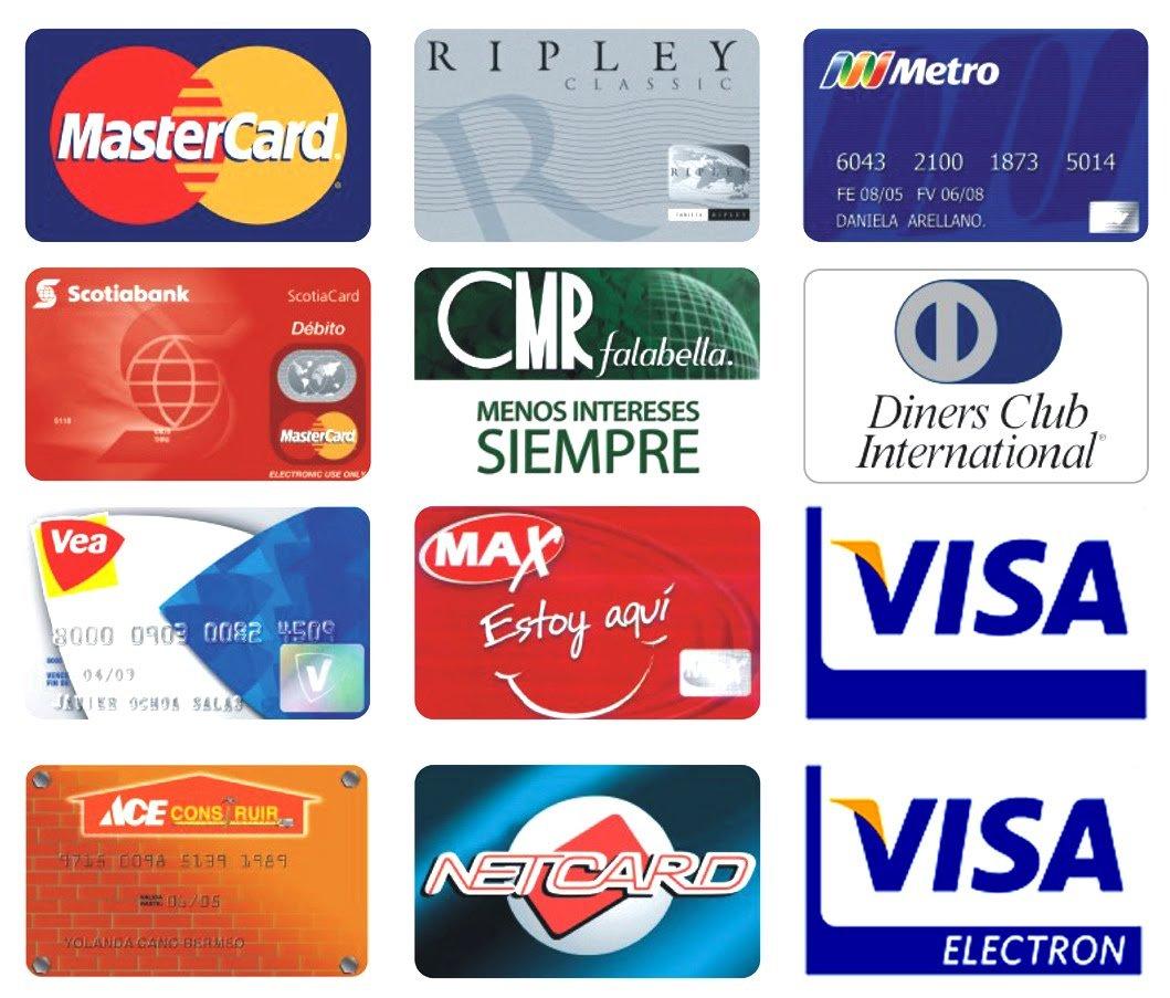 70783ba6e3 Qual banco tem o melhor cartão de crédito  - Crédito ou Débito