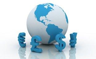 Segurança nas transferências bancárias