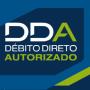 Como funciona o DDA – Débito Direto Autorizado? Compensa usar?