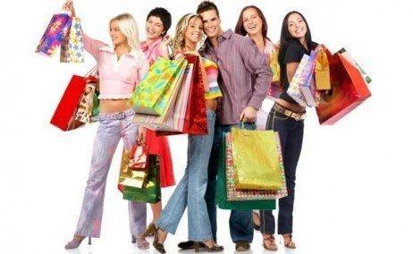 1a007e8e7 50 dicas para poupar dinheiro com roupas! - Crédito ou Débito