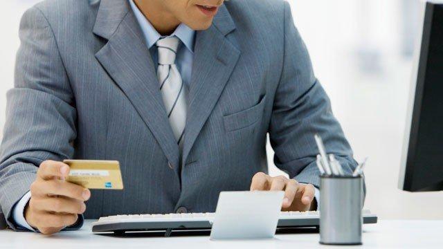 62ca4ea3f915 Parcelamento da fatura do cartão com seguro – Como funciona?