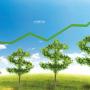 Crédito rural – Como funciona e quem tem direito?