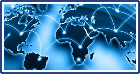 Remessas internacionais como enviar e receber dinheiro do exterior Remessa de dinheiro para o exterior