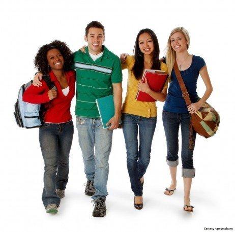 passagem-estudante-e1437764221903.jpg