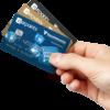 Cartão de crédito Votorantim