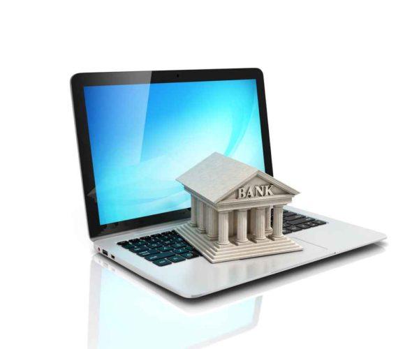 Bancos Digitais.
