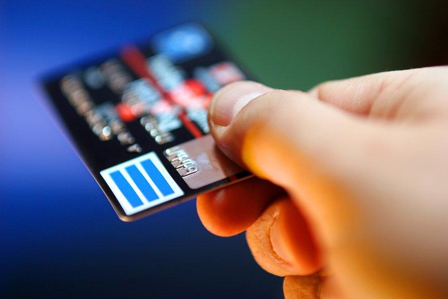 40f7b0fe0471 Como parcelar a fatura do cartão no banco? - Crédito ou Débito