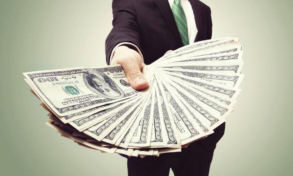 1328445cc0150 Qual a franquia mais barata e rentável  - Crédito ou Débito