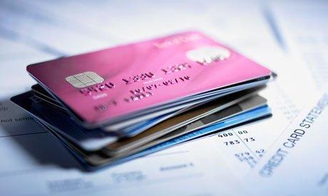823bd53c7e3a Como e quando fazer o parcelamento da fatura do cartão de crédito?